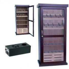 Humidor Europe Sigaren-Online Medium Size