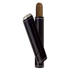 Hajenius Cigarillo Sumatra / 50