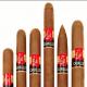 Hartman Cigars