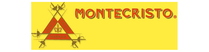 Buy Cigars from Cuba Montecristo at cigars-online.nl