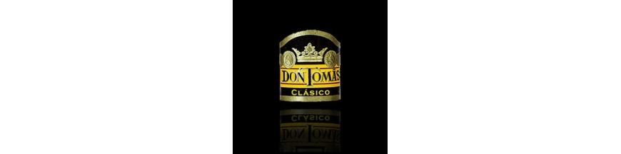 Sigaren kopen Honduras Don Tomas bij sigaren-online