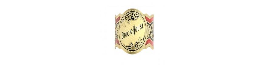 Fausto Avion