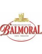 Balmoral Sumatra