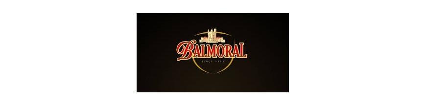 Balmoral Dominican