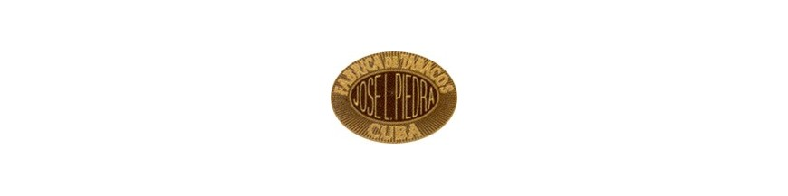 Buy Cigars from Cuba Jose L. Piedra at cigars-online.nl