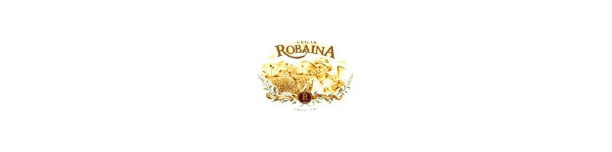 Buy Cigars from Cuba Vegas Robaina at cigars-online.nl