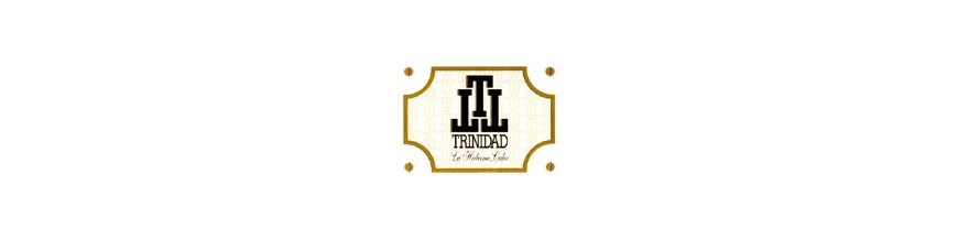 Buy Cigars from Cuba Trinidad at cigars-online.nl
