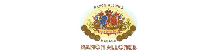 Sigaren kopen Cuba Ramon Allones bij sigaren-online
