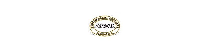 Buy Cigars from Cuba Rafael Gonzalez at cigars-online.nl