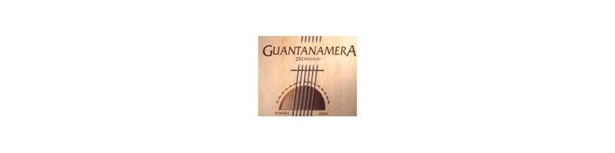 Buy Cigars from Cuba Guantanamera at cigars-online.nl