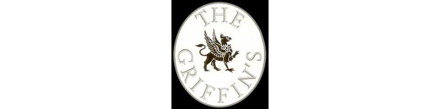 Buy Cigars from Dominican Griffins at cigars-online.nl