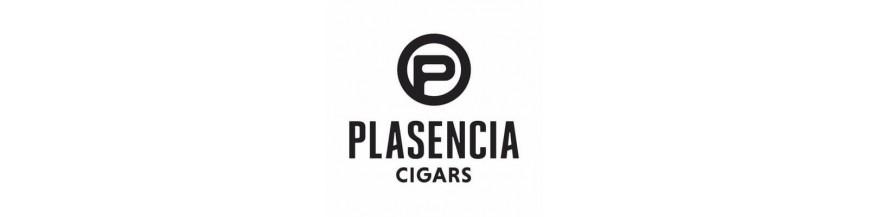 Sigaren kopen Honduras Camacho bij sigaren-online
