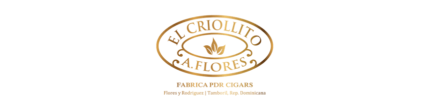 Buy Cigars from Dominican Don Diego at cigars-online.nl