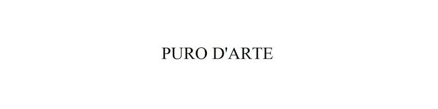 Buy Cigars from Dominican Puro Darte at cigars-online.nl