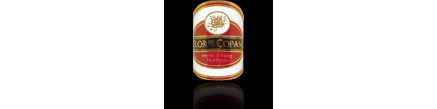 Sigaren kopen Honduras Flor de Copan bij sigaren-online