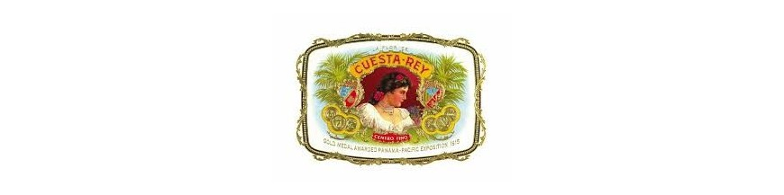 Buy Cigars from Dominican Cuesta Rey at cigars-online.nl