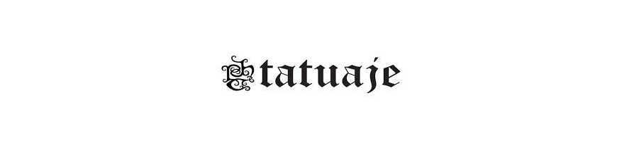 Buy Cigars from Nicaragua Tatuaje at cigars-online.nl