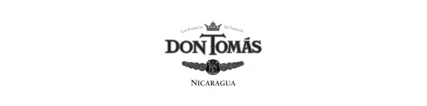 Buy Cigars from Nicaragua Chateau Real at cigars-online.nl