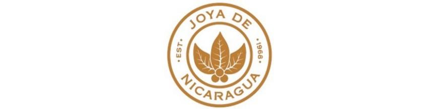 Sigaren kopen Nicaragua Joya de Nicaragua bij sigaren-online
