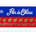 Flor de Oliva