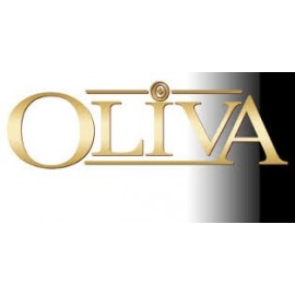 Oliva O