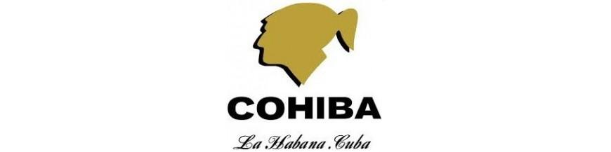 Sigaren kopen Cuba Cohiba bij sigaren-online