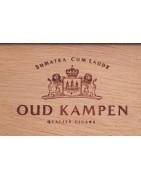 Oud Kampen