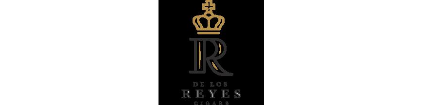De Los Reyes