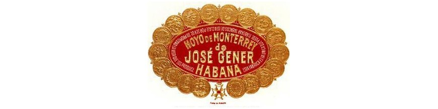 Buy Cigars from Cuba Hoyo De Monterrey at cigars-online.nl