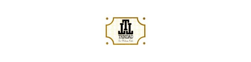 Buy Cigars from Cuba Trinidad at cigars-online.nl