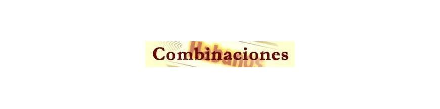 Buy Cigars from Cuba Combinaciones at cigars-online.nl