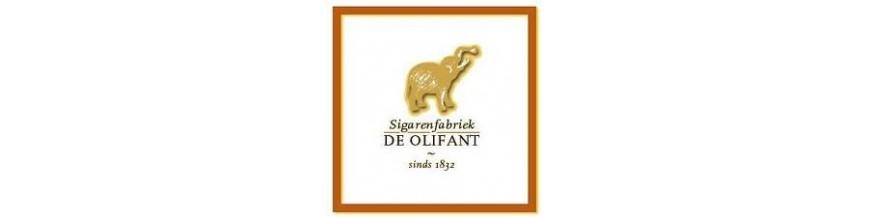 Sigaren kopen Nederland Olifant bij sigaren-online