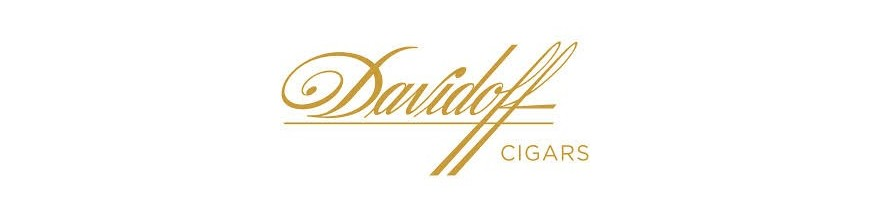 Buy Cigars from Dominican Davidoff at cigars-online.nl