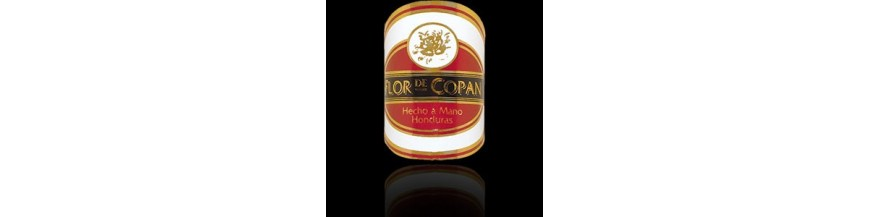 Buy Cigars from Honduras Flor de Copan at cigars-online.nl