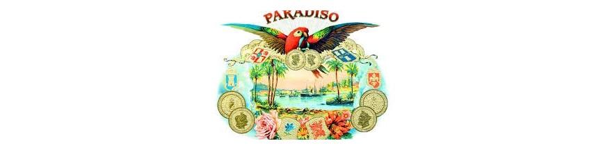 Sigaren kopen Nicaragua Paradiso bij sigaren-online