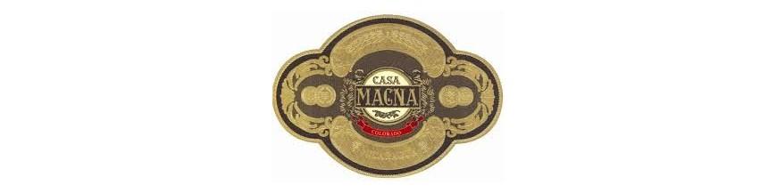 Sigaren kopen Nicaragua Casa Magna bij sigaren-online