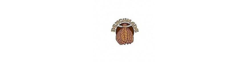 Buy Cigars from Mexico Benchmade at cigars-online.nl