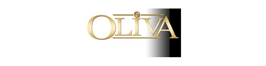 Buy Cigars from Nicaragua Oliva O at cigars-online.nl