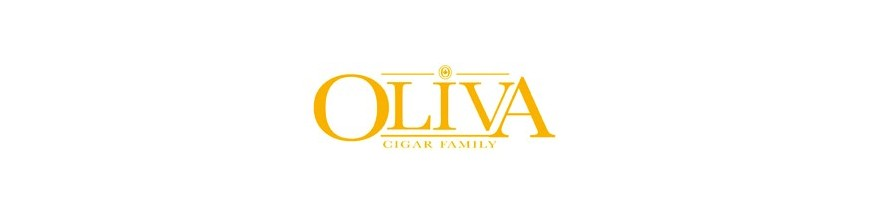 Buy Cigars from Nicaragua Oliva at cigars-online.nl