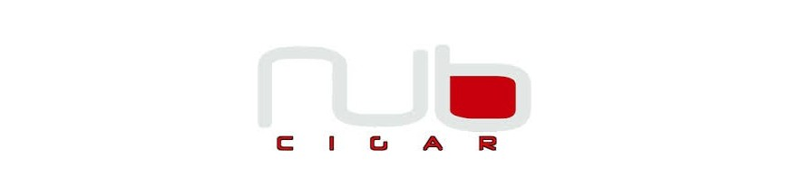 Buy Cigars from Nicaragua Nub at cigars-online.nl
