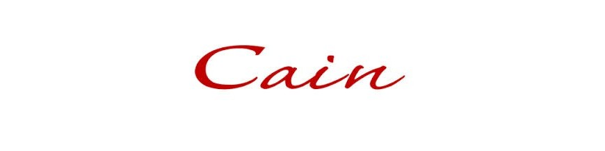 Buy Cigars from Nicaragua Cain at cigars-online.nl