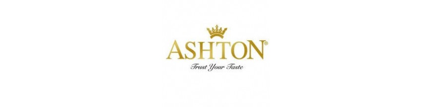 Buy Cigars from Dominican Ashton at cigars-online.nl