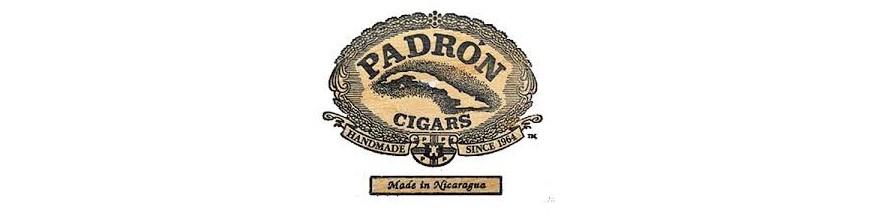 Sigaren kopen Nicaragua Padron bij sigaren-online